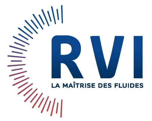 logo RVI