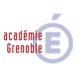 logo_academie_grenoble