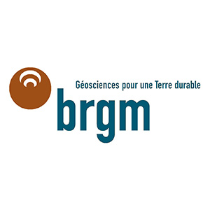 logo_brgm