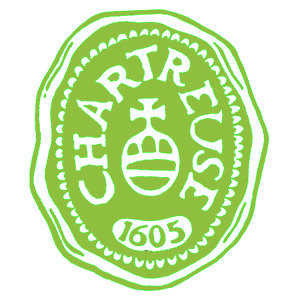 logo_chartreuse