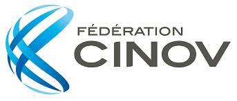 logo_cinov
