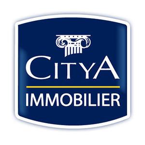 logo_citya