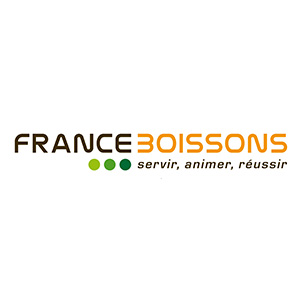 logo_france_boissons