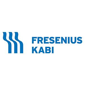 logo_fresenius_kabi