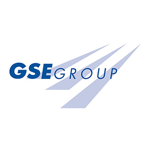 logo_gse_group