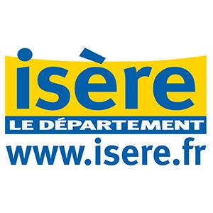 logo_isere