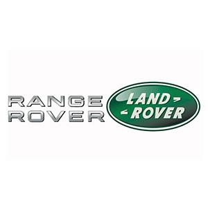 logo_land_rover