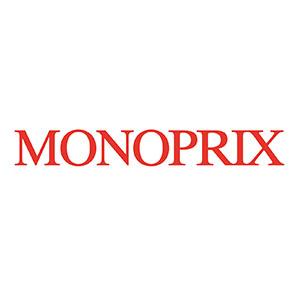logo_monoprix