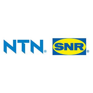 logo_ntn_snr