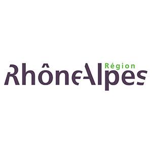 logo_rhone_alpe