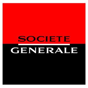 logo_societe_generale