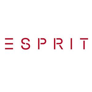 logo_sprit