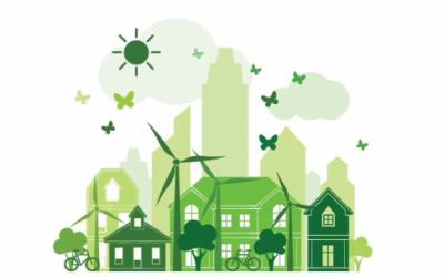 Les contours de la future Réglementation Thermique 2020