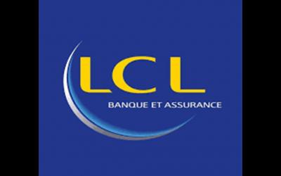 Nouveau contrat cadre pour RVI avec le LCL