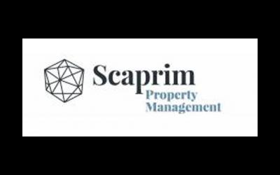 Audits énergétiques pour SCAPRIM