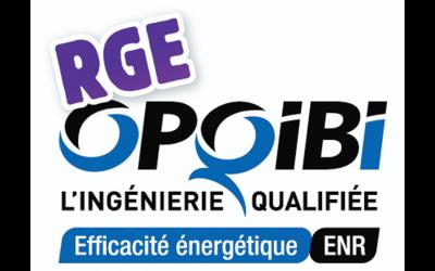 2019 : Qualifications OPQIBI, les compétences de RVI davantage reconnues