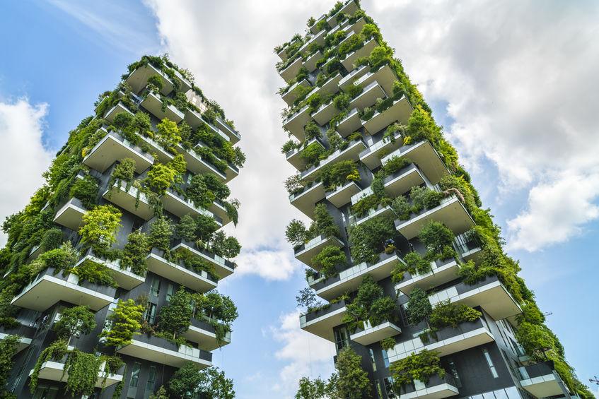 Réglementation Environnementale 2020 : Où en est-on ?