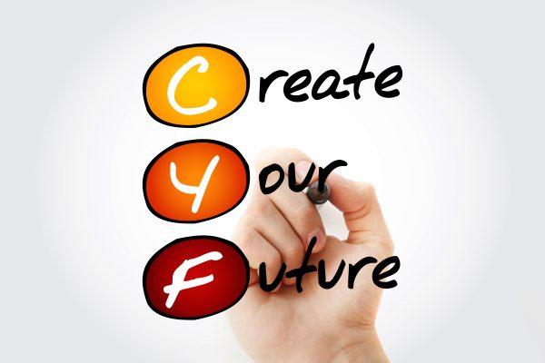 RVI & son FUTUR – PROJET stratégique 2020-2025