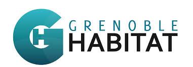 Réhabilitation d'une résidence de 121 logements à Grenoble