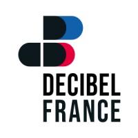 DECIBEL France