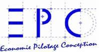 Cabinet EPC