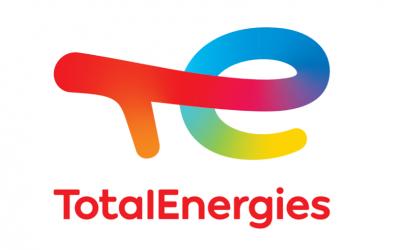 Le groupe TotalEnergies : Nouvelle collaboration pour RVI